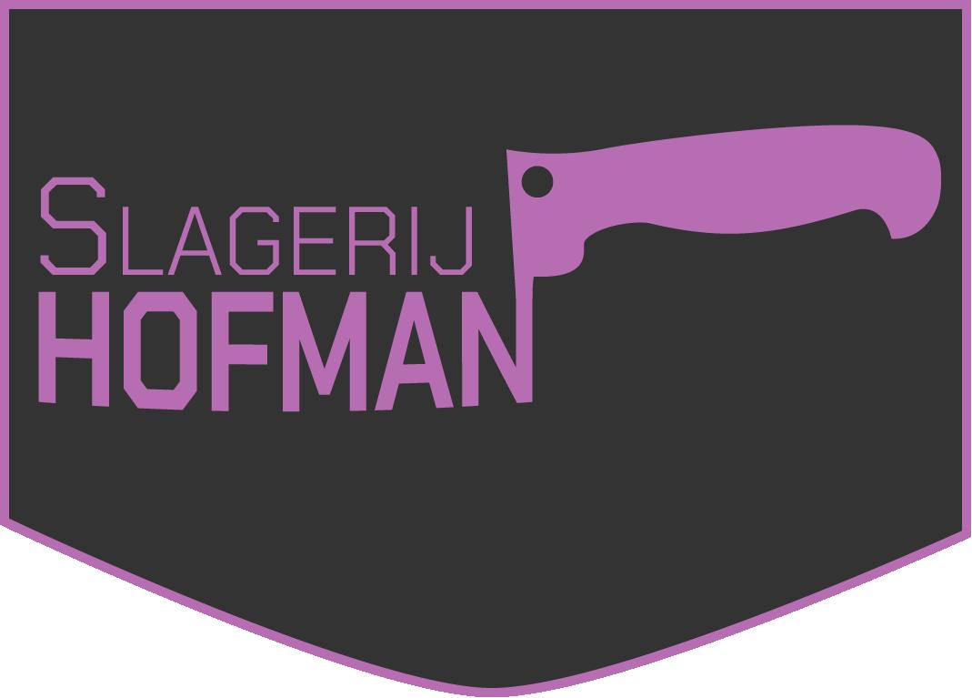 Slagerij Hofman Groningen